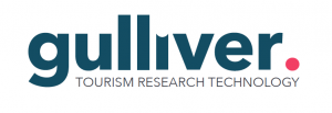 Gulliver Tourism Research Technology